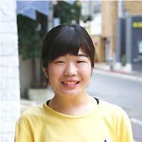 松崎 真子さん