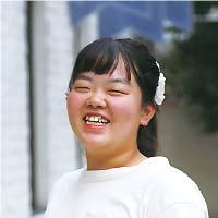 山口 真菜さん