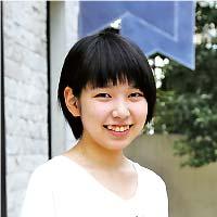 岡野 明香さん
