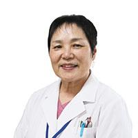 臨床検査学 原田美知子先生