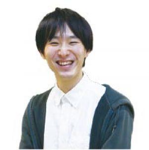 shikaku12