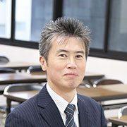 teacher19